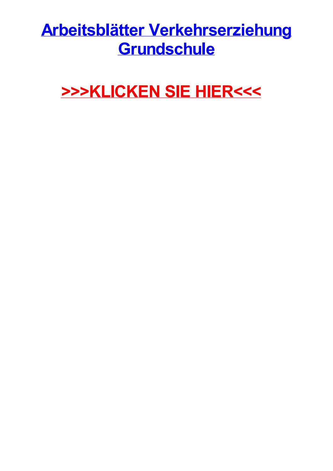 Großzügig Zellenergie Arbeitsblatt Antworten Bilder - Super Lehrer ...