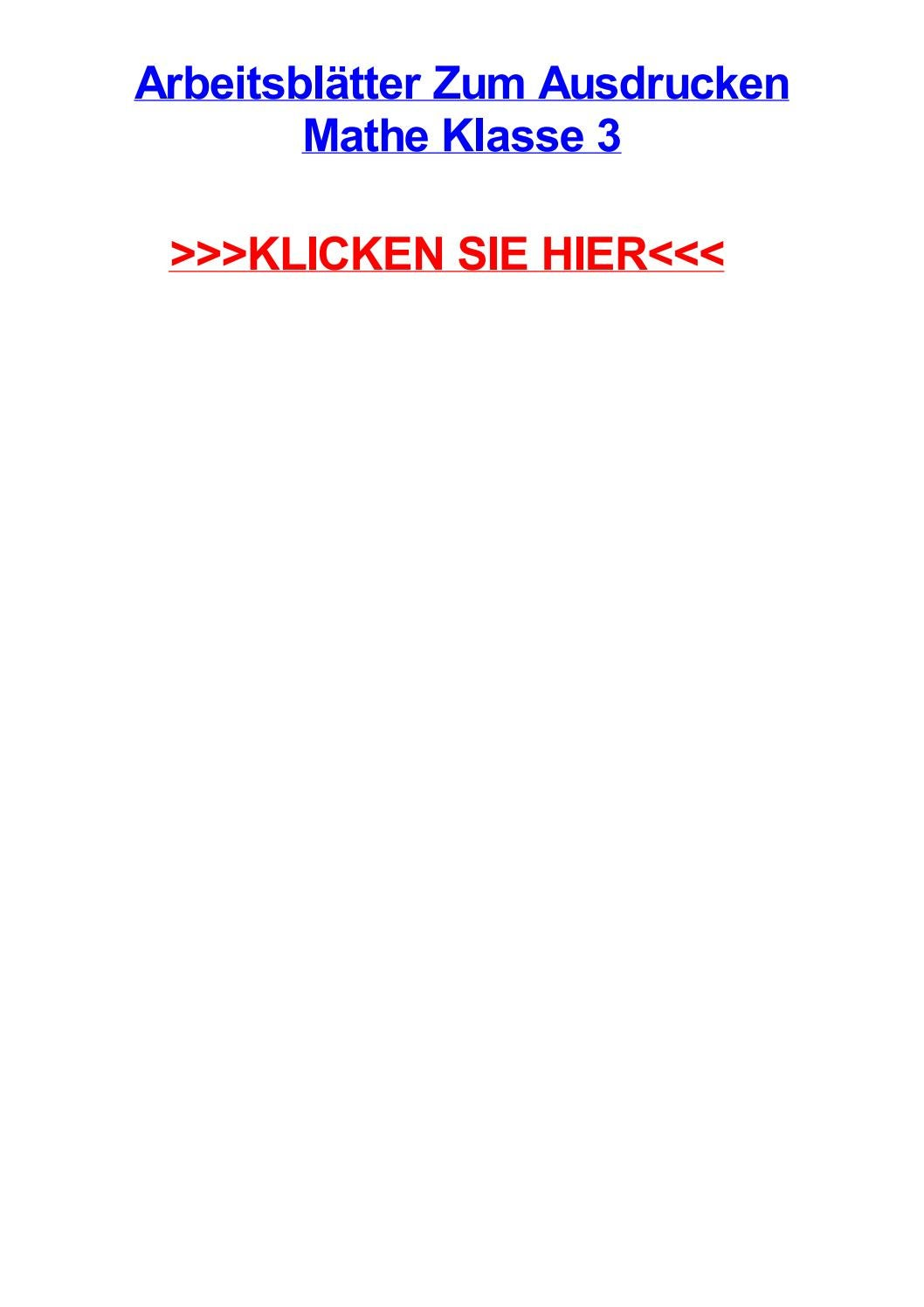 Ausgezeichnet Top Lebenslauf Schöpfer Bilder - Entry Level Resume ...