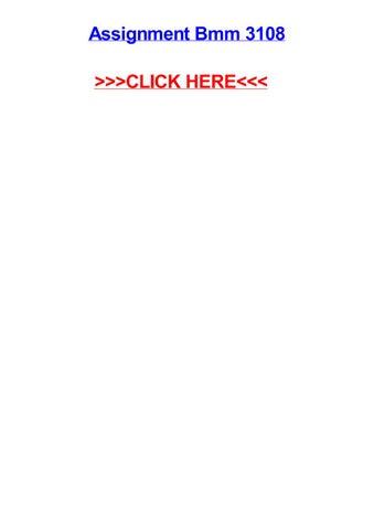 marketing research essay hindi me