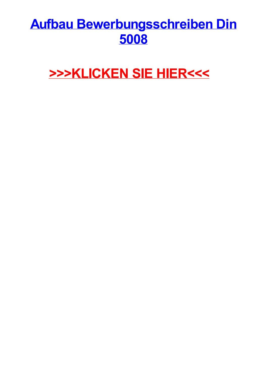 Ungewöhnlich Formular Für Serviceanfrageformular Galerie - Entry ...