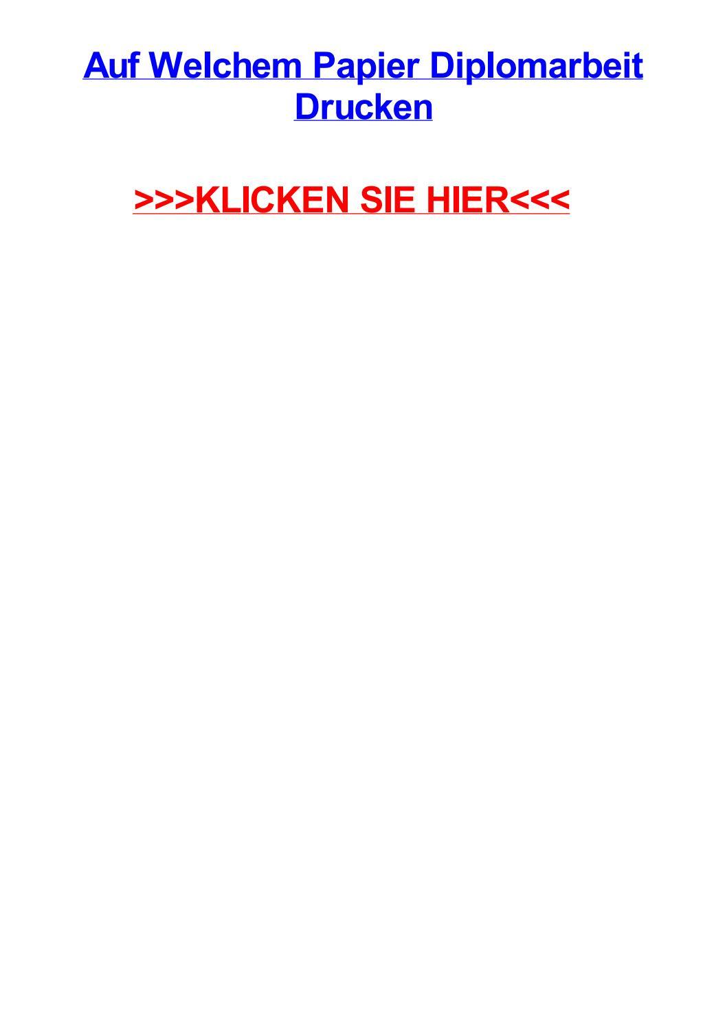 Beste Papier Dorf Vorlage Ideen - Entry Level Resume Vorlagen ...