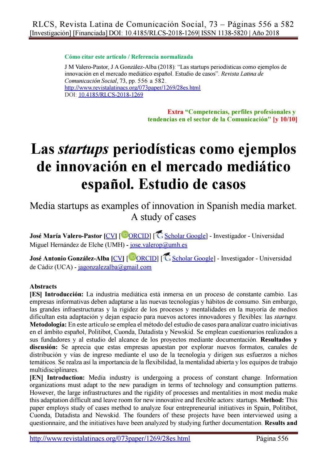 Increíble Ejemplos De Perfil De Cv Para Venta Al Por Menor Regalo ...
