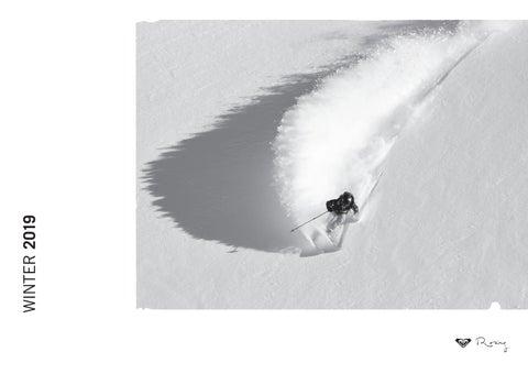 Roxy Winter 18 19 by bane 4 - issuu 85c63183c1