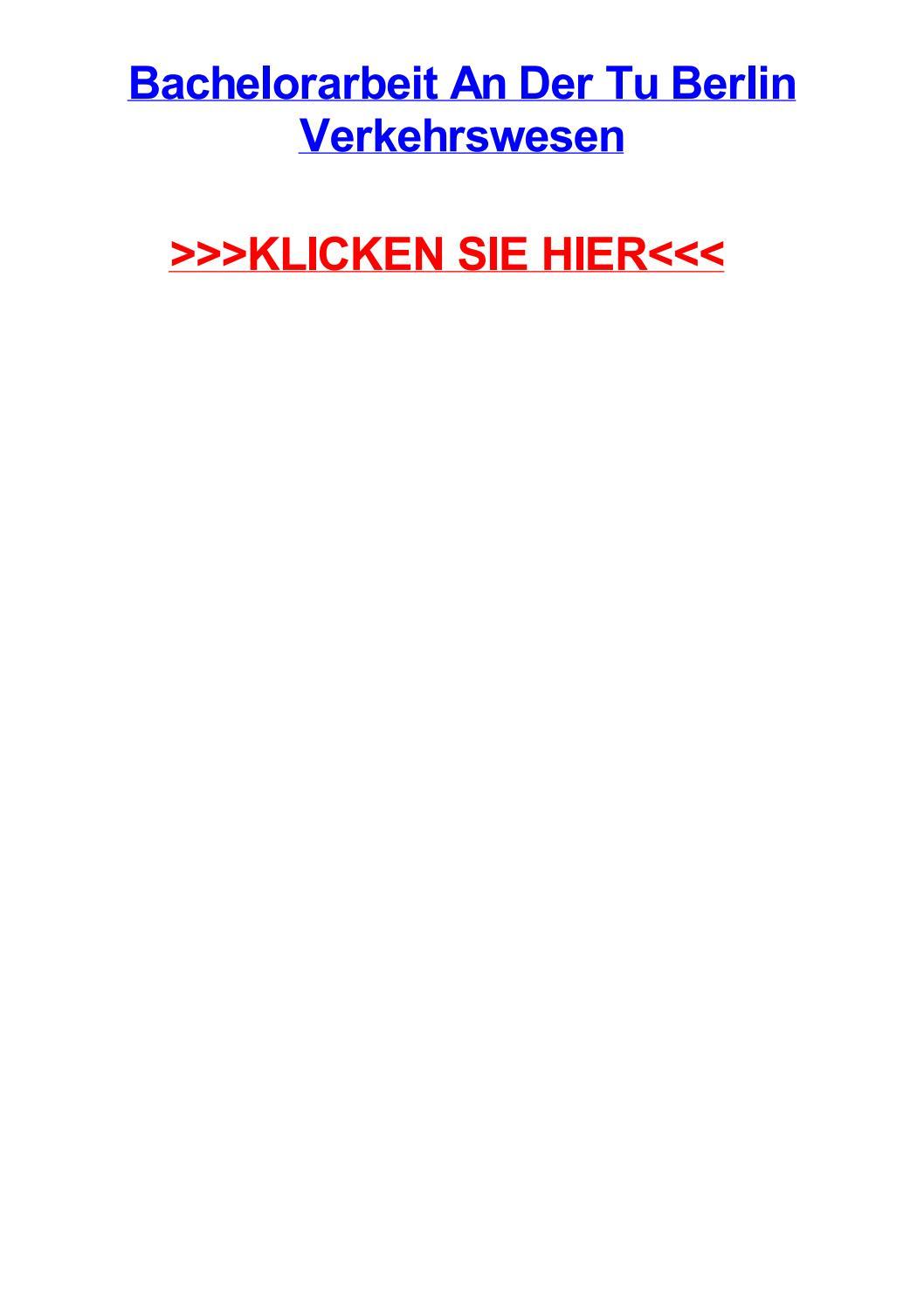 Tolle Coole Postervorlagen Bilder - Beispiel Wiederaufnahme Vorlagen ...