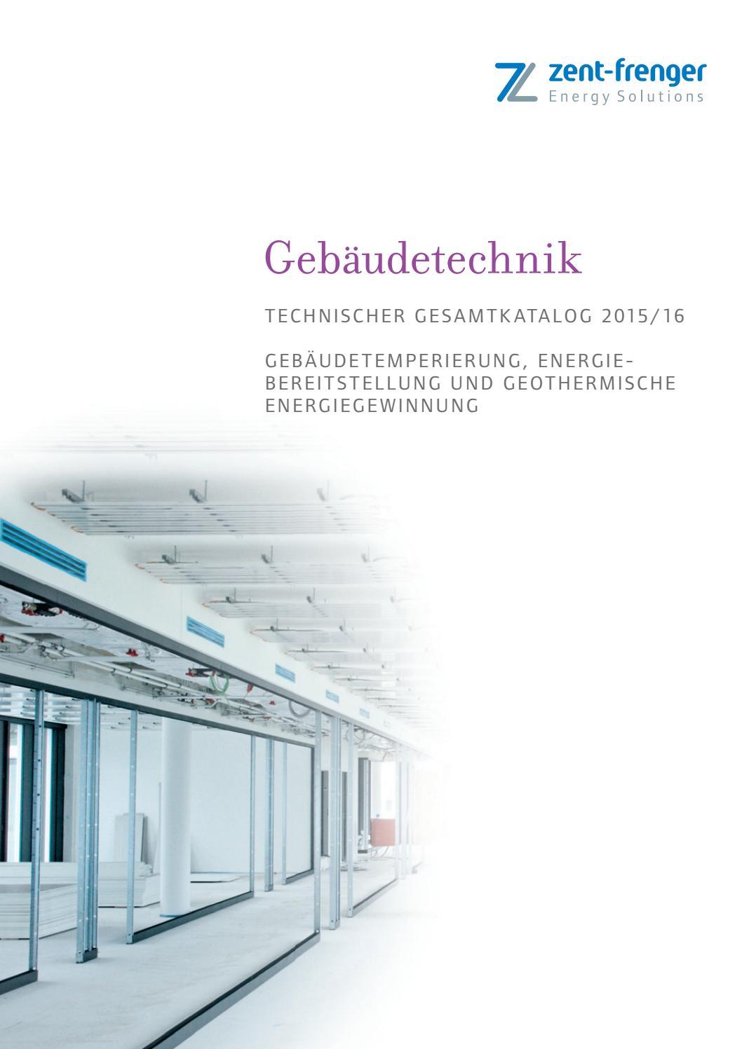 """2 Klemmringverschraubungen 15//1 mm x 3//4/"""" für Heizkreisverteiler Frei Haus"""