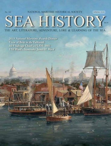 Naval Firepower Book Maritime Nautical Marine #025 Maritime Price Guides & Publications