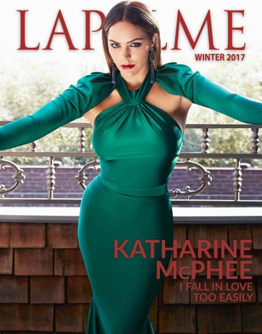 LAPALME MAGAZINE WINTER 2017 by Lapalme Magazine - issuu b9a167256