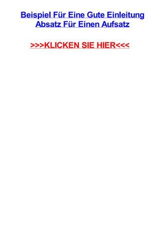 Fein Beschreibenden Absatz Probe Arbeitsblatt Galerie ...