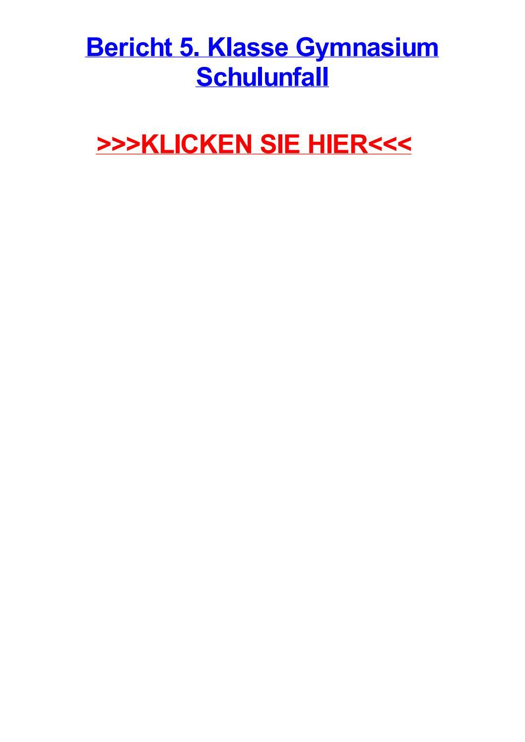 Outstanding Wie Man Einen Tagesbericht Probe Schreiben Festooning ...