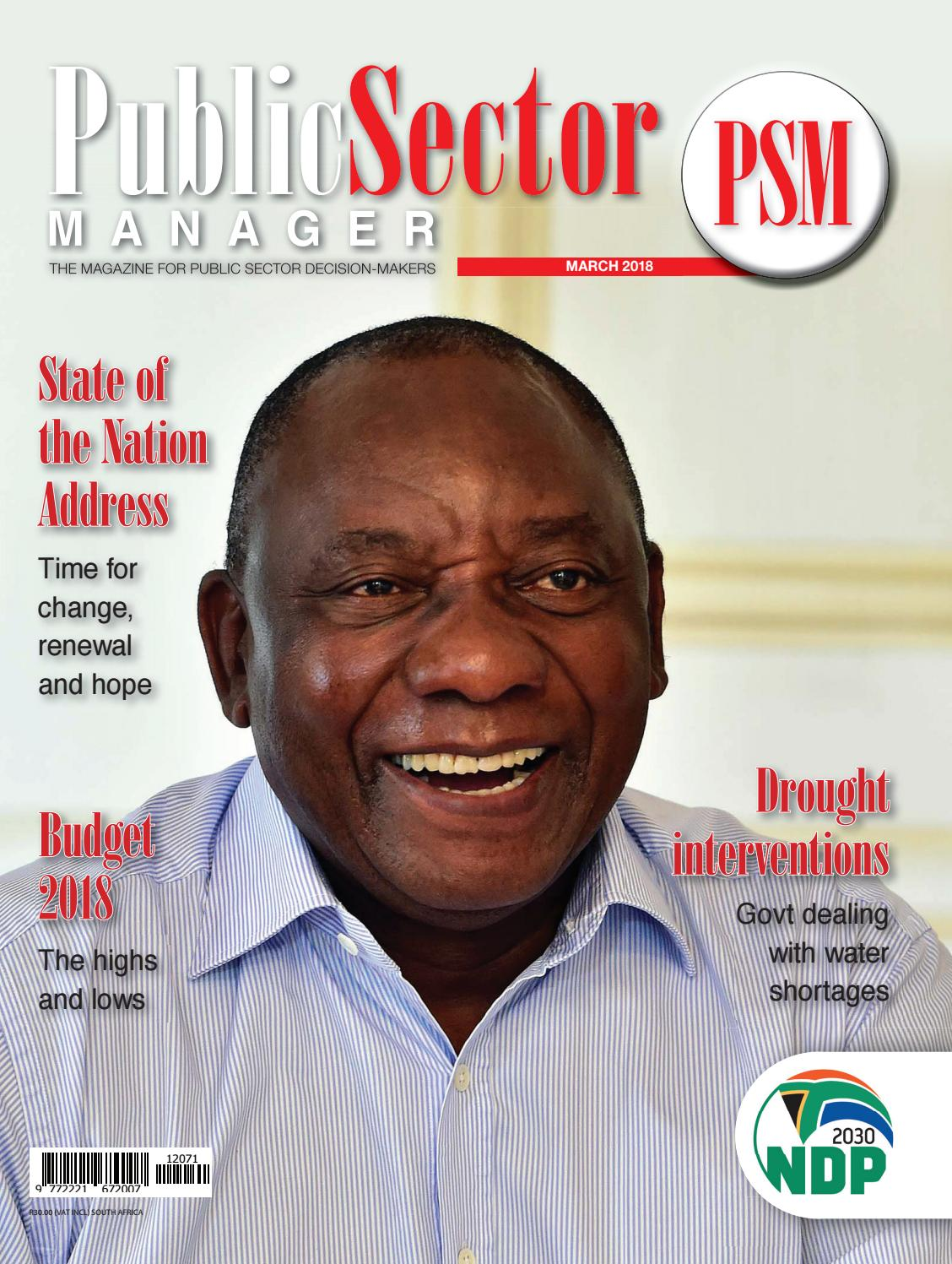 Psm march 2018 edition by topco media issuu