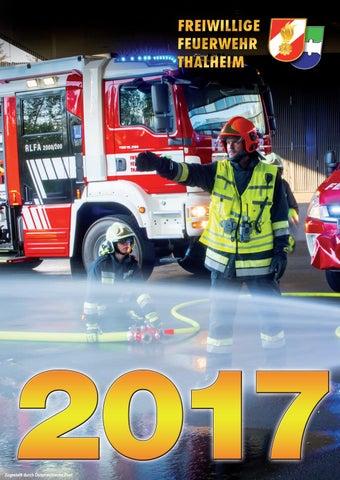 Handbuch zur Feuerwehrgeschichte by Österreichischer ...