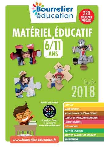 En Bois Lettres Mixtes Pack Craft Mariage fabrication carte Alphabet Craft 50//100//200