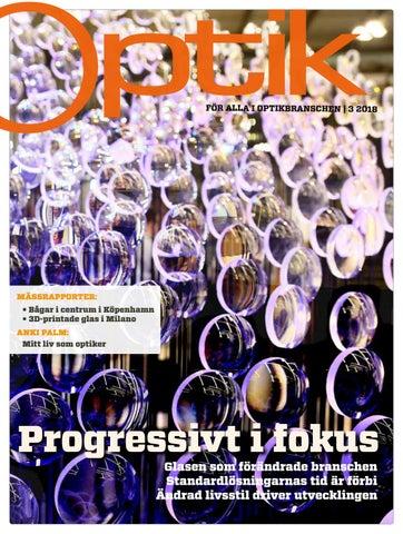 81acebd53769 Optik 3 18 by OPTIK - issuu