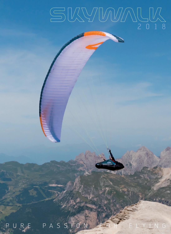 Équipement de parapente Paraglider en plein air Mousqueton de