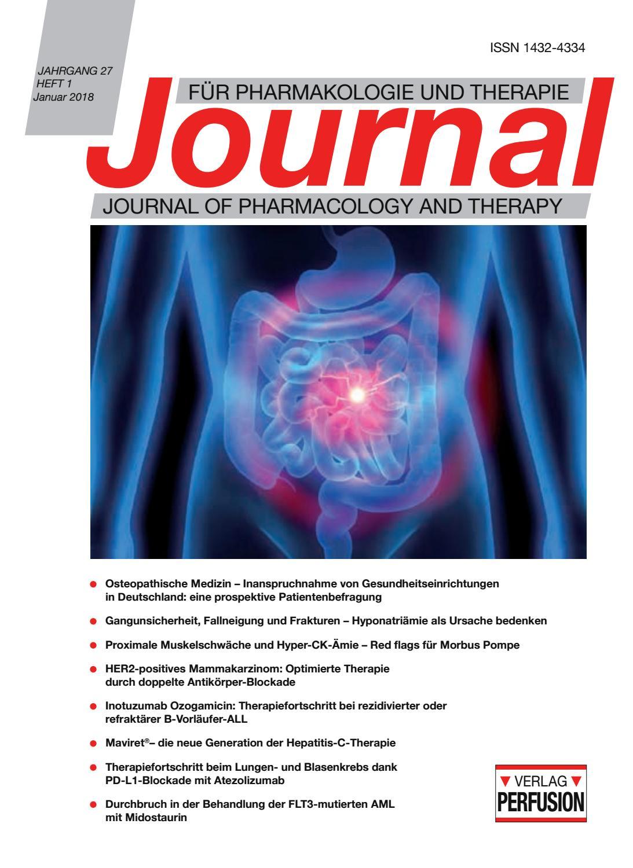 metastasiertem brustkrebs abbrechen leber behandlung