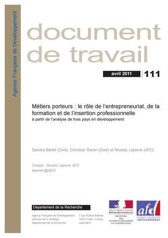 LES PETITS METIERS DE PARIS ANCIEN COUPON DE TISSU STYLE JOUY J 56