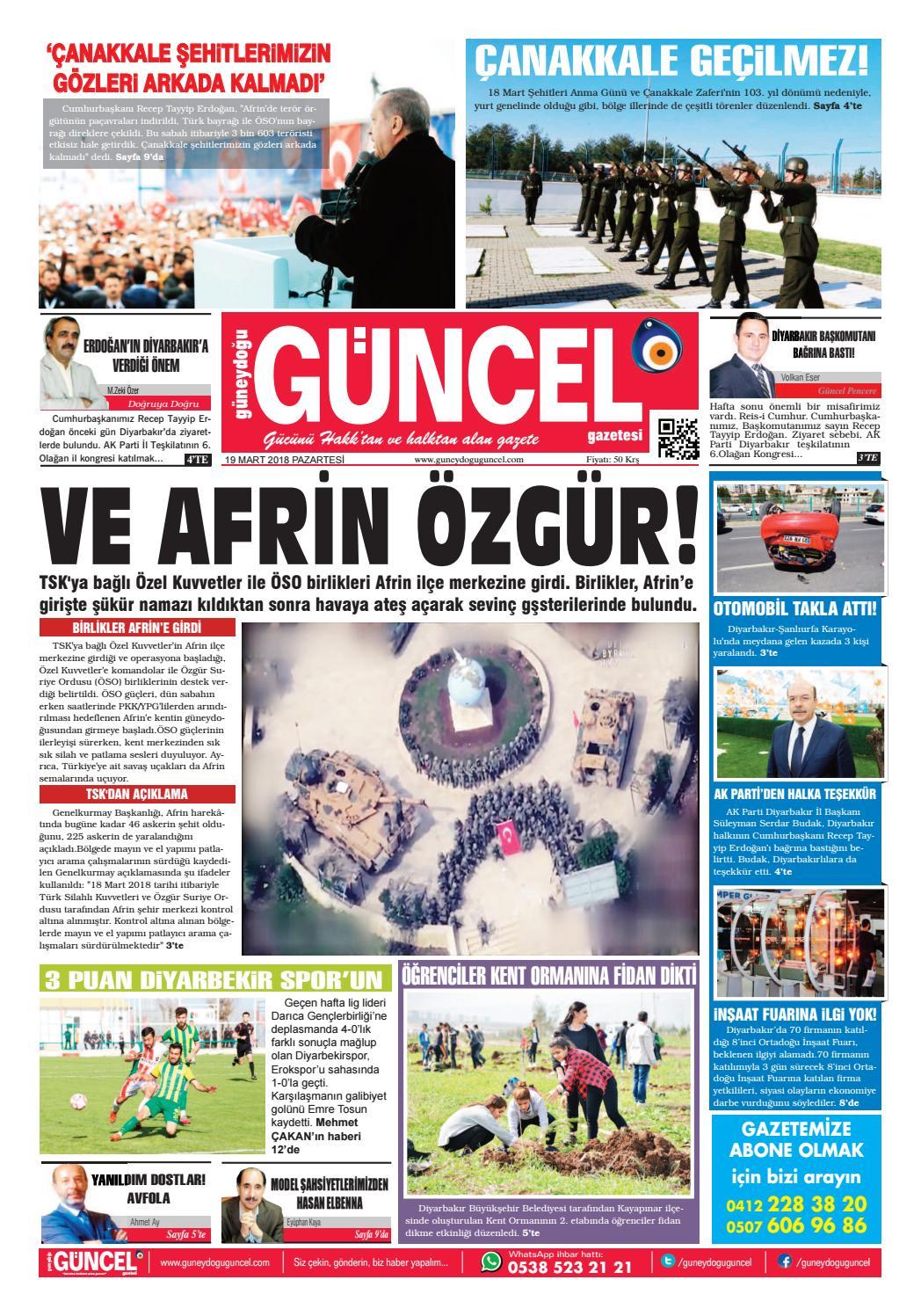 Erdoğan: ÖSOnun bazı gruplarında ganimet anlayışı var, hemen müdahale edildi 48