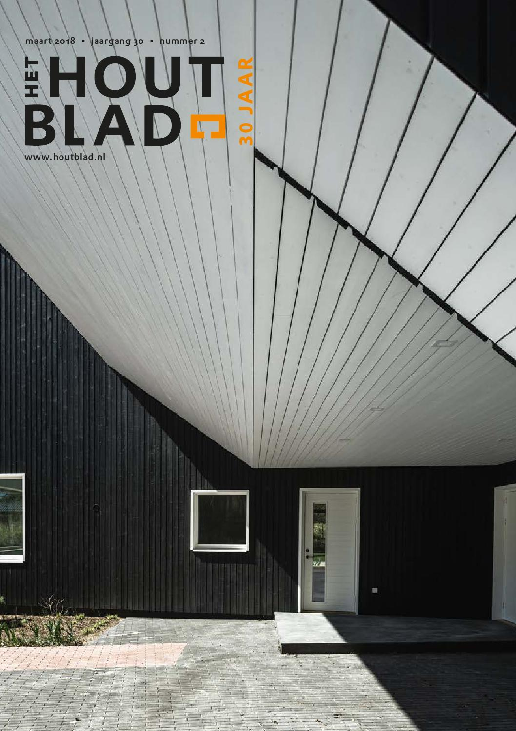 Houthandel Van Dam Artikelen In Hout (Fabricage