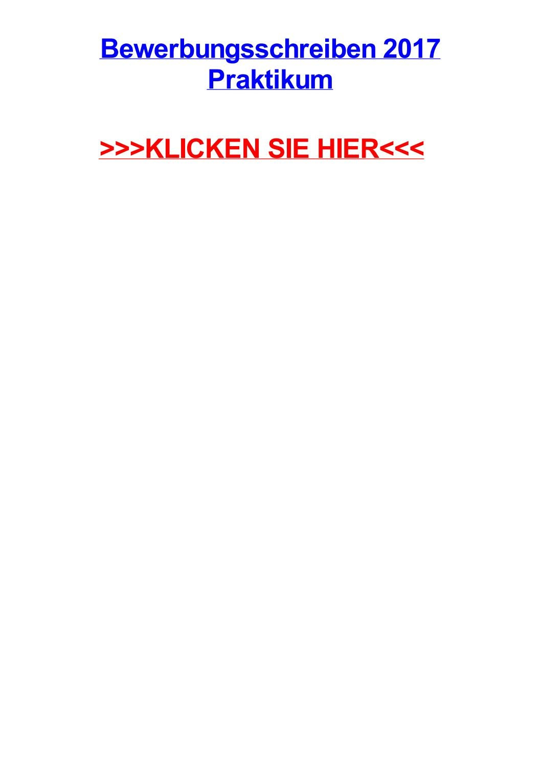 Schön Zusammenfassung Für Den Lebenslauf Mit Wenig Erfahrung Galerie ...