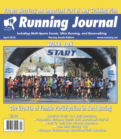 1817192ddd RJ1804 by Running Journal - issuu