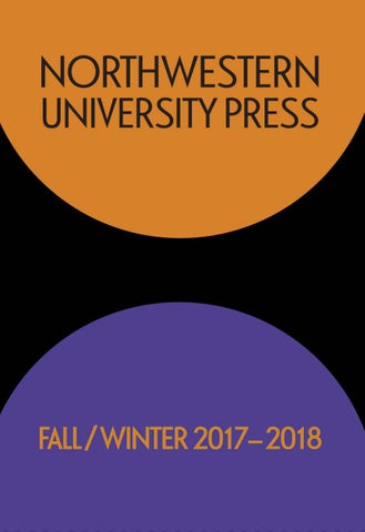 Spring 2014 catalog by the university of texas press issuu fall winter 2017 catalog fandeluxe Choice Image
