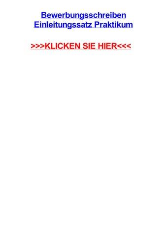 Schön College Student Lebenslauf Beispiel Praktikum Galerie ...