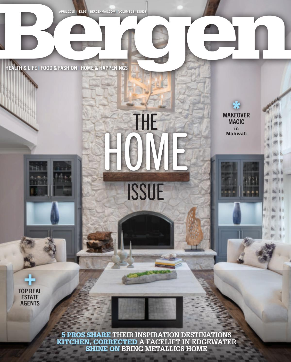 major home remodel remodeling contractors in dumont nj 07628 bergen county bergen Bergen: April 2018 by Wainscot Media - issuu
