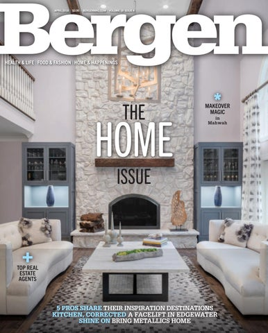 Bergen April 2018 By Wainscot Media Issuu