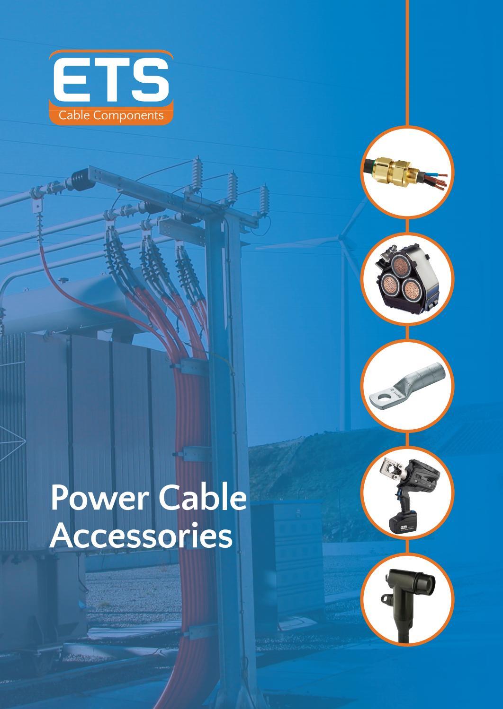 20pc Quick Splice Electrical Cable Scotch Lock Wire Connectors Terminals Crimp Z