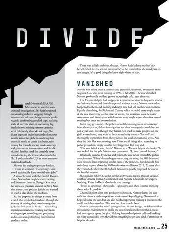 Page 25 of Beyond The Divide