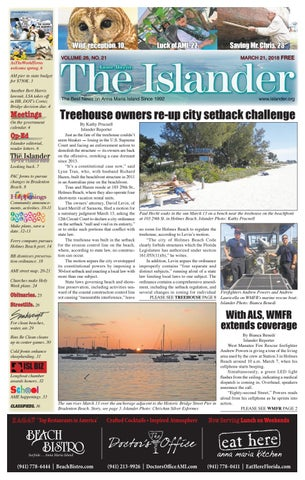 6332270131 The islander newspaper e edition wednesday