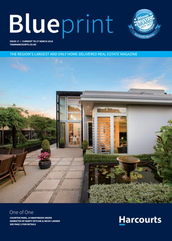 Blueprint issue 17 20 march 2018 by teamharcourts issuu blueprint issue 17 current to 27 march 2018 teamharcourts malvernweather Image collections
