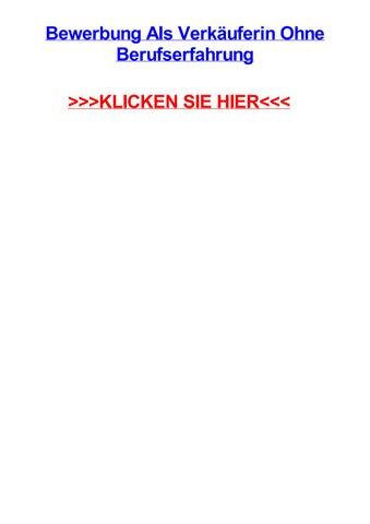 Charmant Lebenslauf Für Neue Krankenschwester Ohne Erfahrung Galerie ...