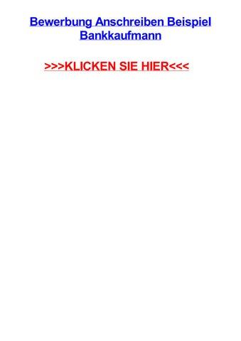 anschreiben beispiel bankkaufmann ranis masterarbeit skandinavistik villeroy und boch waschbecken armatur bewerbung deckblatt vorlage kostenlose - Liquidationseroffnungsbilanz Muster