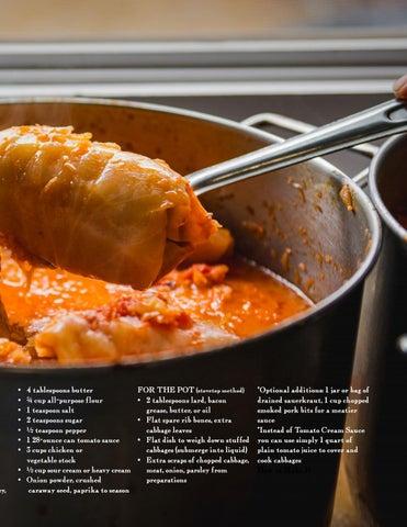 Page 61 of Vulika's Stuffed Cabbage