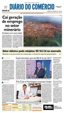 23577 by Diário do Comércio - Belo Horizonte - issuu 032125cf08