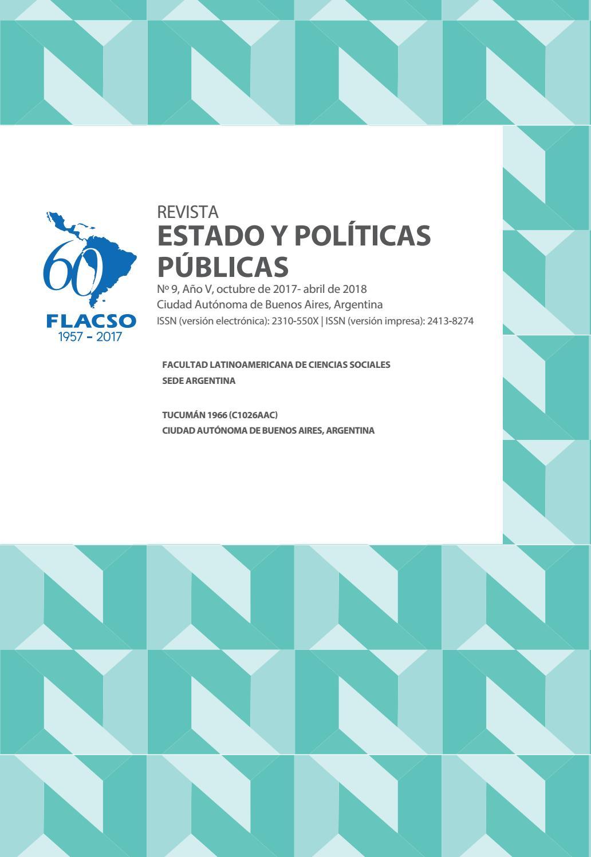 Atractivo Reanudar Las Responsabilidades Laborales Del Cajero ...
