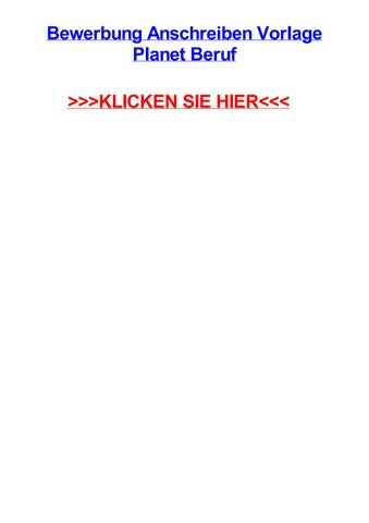 Fantastisch Auswuchten Wortgleichungen Arbeitsblatt Zeitgenössisch ...