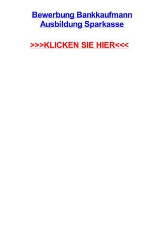 bewerbung bankkaufmann ausbildung sparkasse mnchengladbach bewerbung zur burokauffrau ausbildung - Bewerbung Als Bankkaufmann