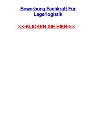 bewerbung fachkraft fr lagerlogistik wildeshausen exemplification essay about fashion berlin - Bewerbung Fachkraft Fr Lagerlogistik