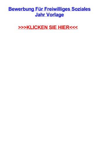 vorlage herne north rhine westphalia essay the webs favourite airline case initiativbewerbung muster kostenlos schlosser der graf bela b bewerbung - Bewerbung Als Schlosser