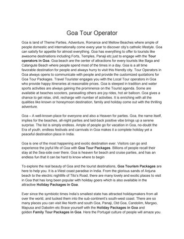 Trx holiday training plan by the gi and bariatric nutrition center cover of goa tour operator fandeluxe Image collections