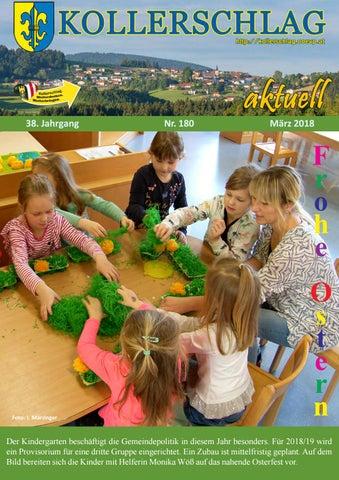 Partnersuche leicht gemacht - Rohrbach - volunteeralert.com