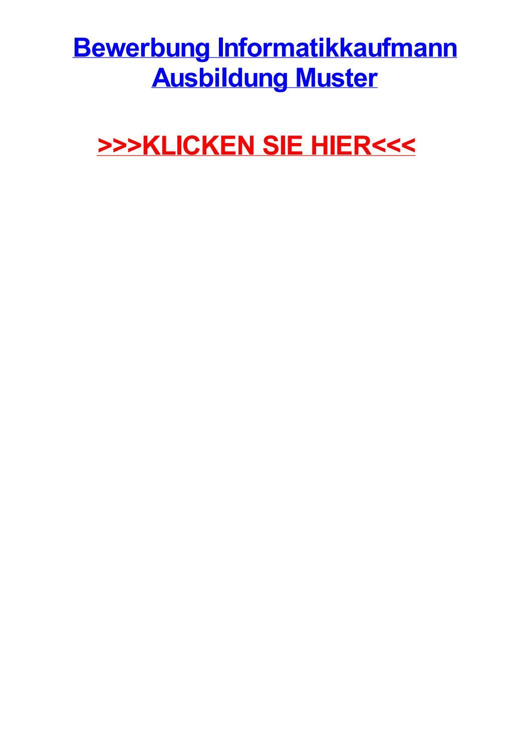 Beste Vorlage Unterrichtspläne Ideen - Entry Level Resume Vorlagen ...