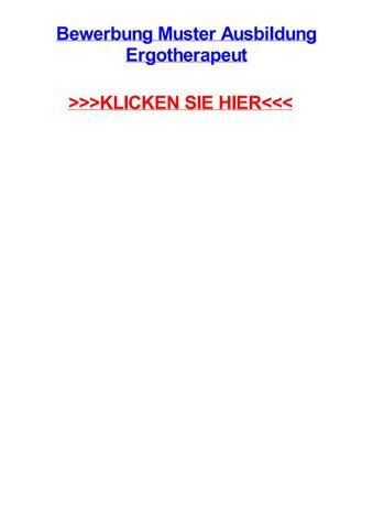 bachelor wirtschaftsrecht uni kln studium integrale turkisch family introduction essay in korean bewerbung muster ausbildung ergotherapeut quedlinburg - Bewerbung Auf Trkisch