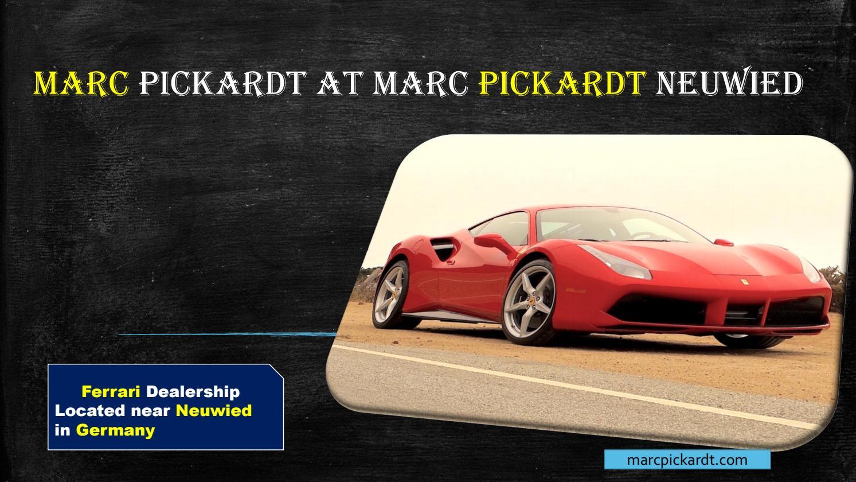 12a533b4c4 Marc pickardt at marc pickardt neuwied