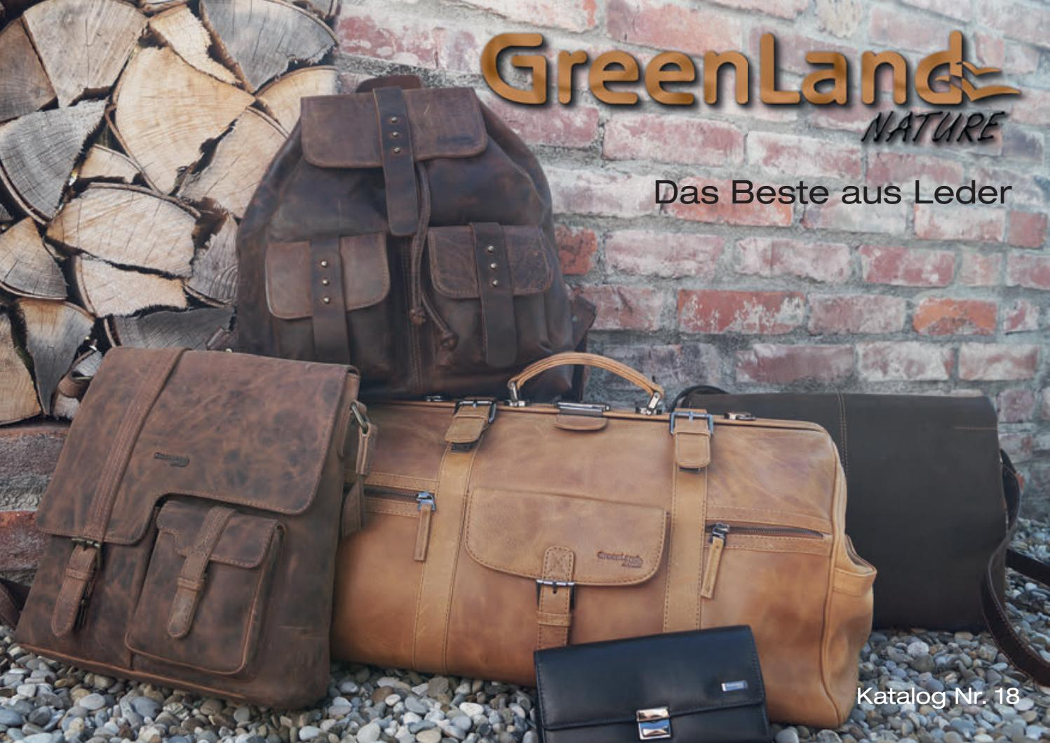 f06e3e3a5611d Greenland Nature Katalog by Susanne Cornelius - issuu