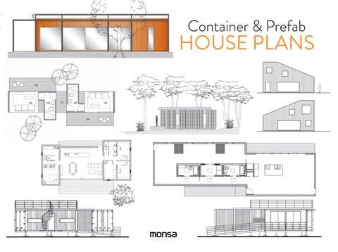 28 planos de casas ecolgicas para disear viviendas housing for Cuanto cuesta hacer una piscina en colombia