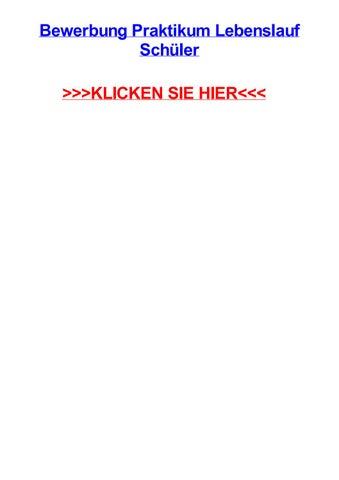 Großzügig Probe Lebenslauf Arzt Verwaltung Fotos - Entry Level ...