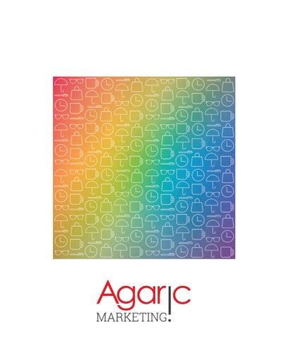 5d7be889e8b Agaric poslovna in promocijska darila 2018 by Agaric d.o.o. - issuu